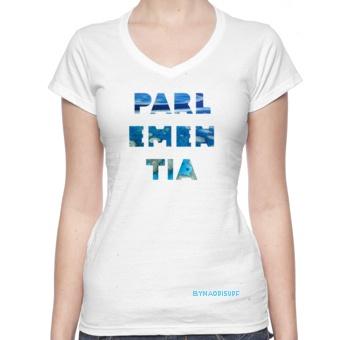 PARLEMENTIA BLUE LAGOON