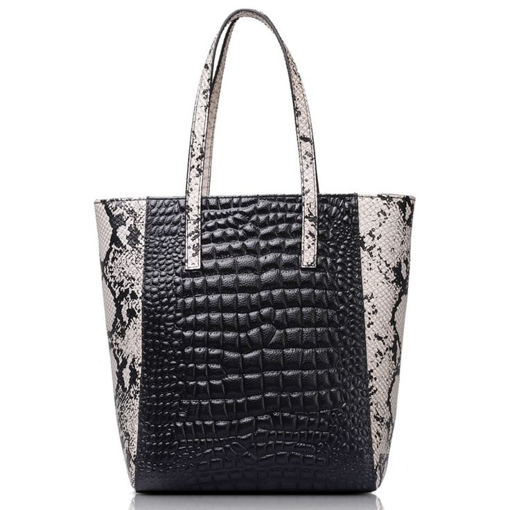 ON SALE $92......all leather tote (GM9103)....RRP $122.95...... Visit my website www.sweetheartstreasures.com.au or see me on Sundays at Canning Vale Markets.