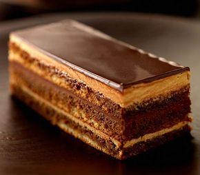Képeken 7 isteni sütemény, ha van egy kis időd a konyhában | femina.hu
