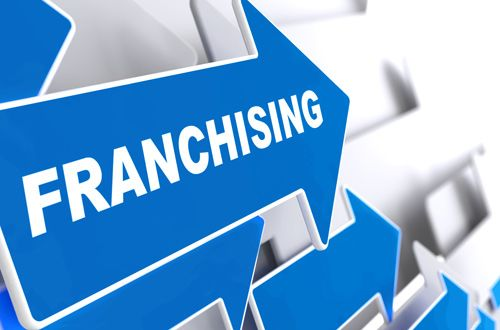 When implemented correctly a good franchise results in a win-win situation as it also reduces the investor's risks - find out more