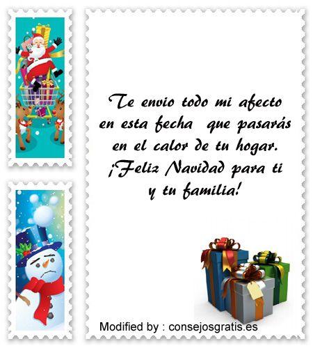 buscar postales para enviar en Navidad,buscar imàgenes para enviar en Navidad: http://www.consejosgratis.es/bellas-frases-para-un-amigo-en-navidad/
