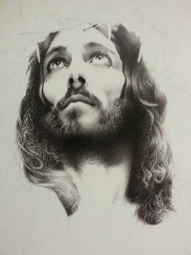 jesus of nazareth drawing - Google 검색