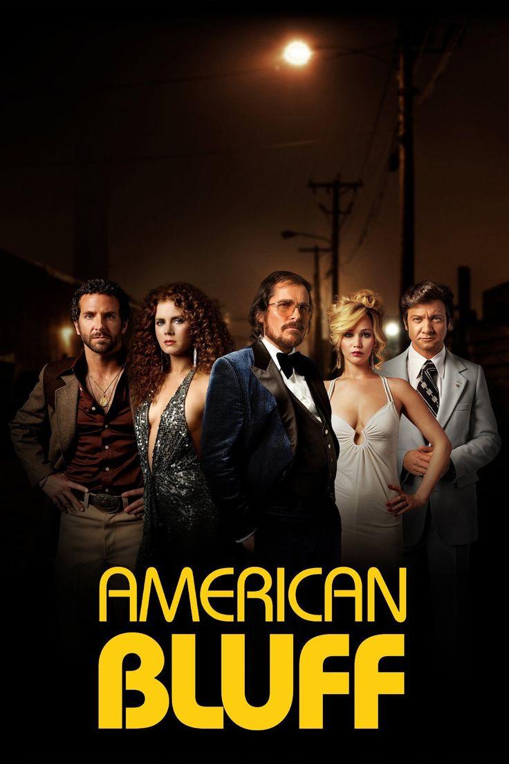 American Bluff (2013) - Regarder Films Gratuit en Ligne - Regarder American Bluff Gratuit en Ligne #AmericanBluff - http://mwfo.pro/14337344