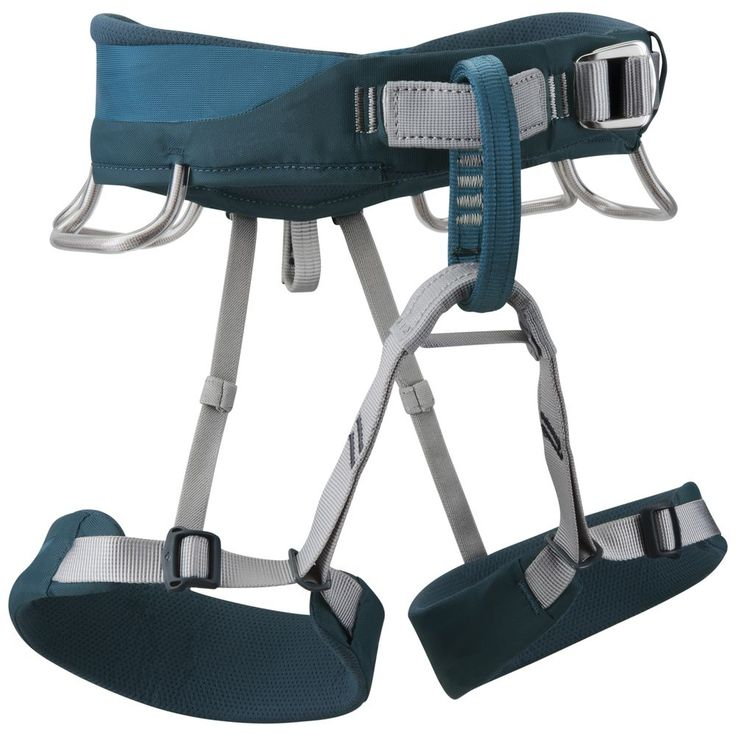 Black Diamond Primrose Harness (Women's) - Mountain Equipment Co-op. Free Shipping Available