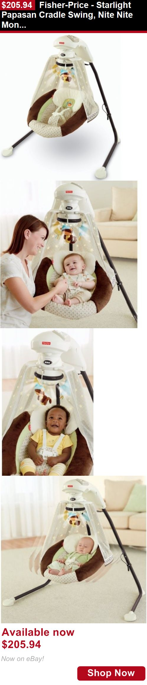1000 Ideas About Baby Swings On Pinterest Baby