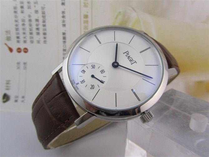 Replica 2013 Piaget Watch €138.00 http://www.luxurystorewatches.com/piaget-33234.html?page=7&sort=20a