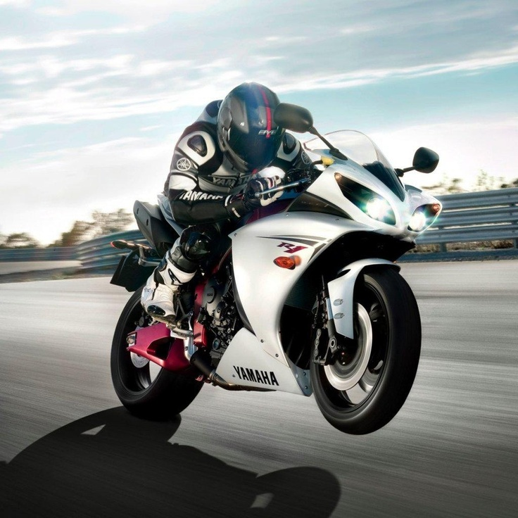 Moto GP Racer HD Desktop Wallpaper: Motogp, Moto Gp, Bike Riding, Yamaha Motorcycles, Books Worth, Sports Bike, Desktop Wallpapers, Yamaha R1, Yamaha Yzf-R1