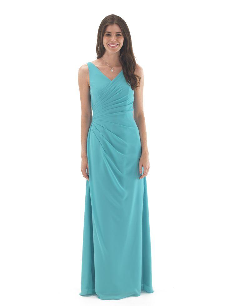 EN334 Turquoise