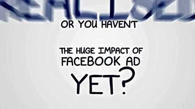 FB Ad Boss - High Quality facebook Video Training