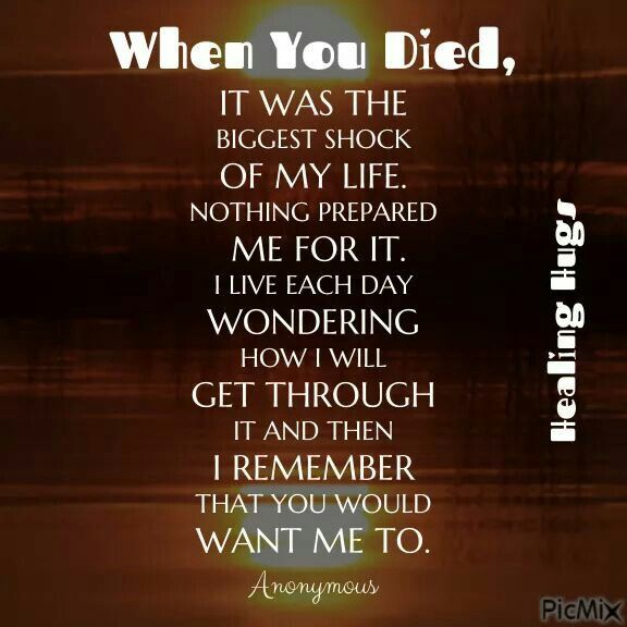Without U My Life Is Nothing Quotes: 17 Best Images About My Sister. RIP On Pinterest