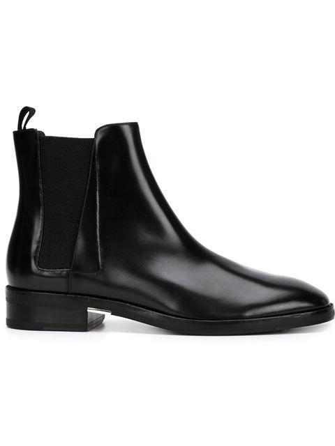 Купить Alexander Wang ботинки Челси 'Fia'.