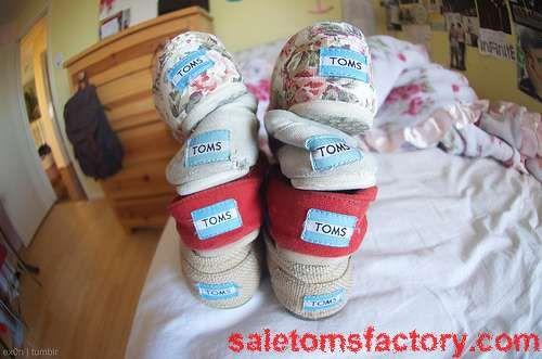 saletomsfactory.com--TOMS CHEAP
