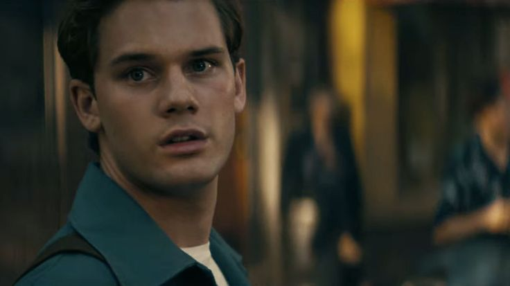 Critics really can't stand whitewashed 'Stonewall' film - http://www.baindaily.com/critics-really-cant-stand-whitewashed-stonewall-film/