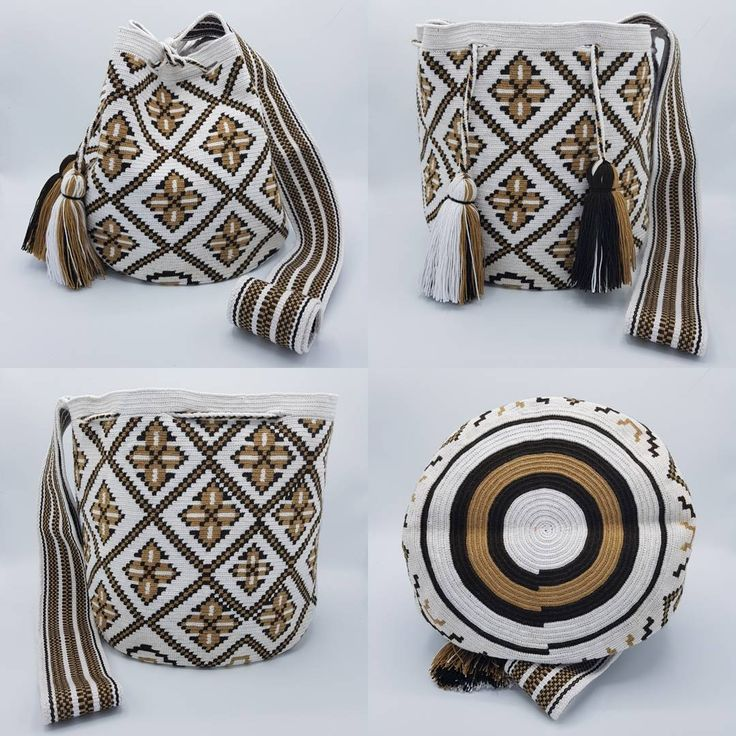 20 отметок «Нравится», 1 комментариев — Wela DD. (@wela.wayuu) в Instagram: «❤️ Wayuu bag Single thread size L   Price  3,800  Free ems  Line ; wela.dd (WA…»