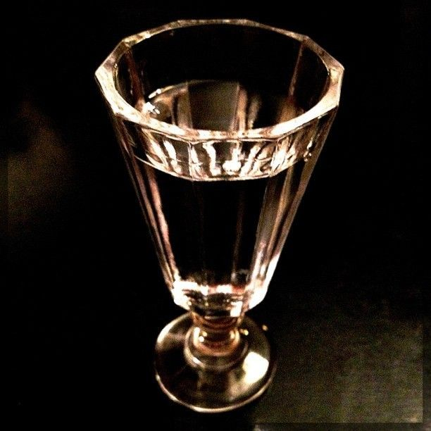 How To Drink Vodka Like a Russian | Atlas Obscura