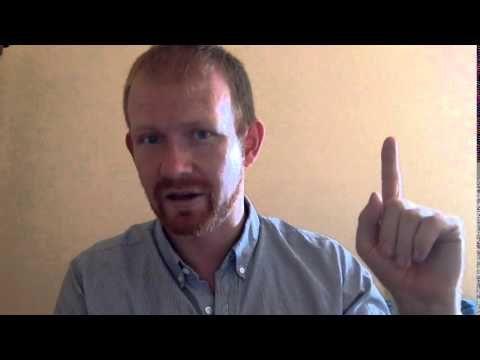 Pronunciación: Las vocales en inglés
