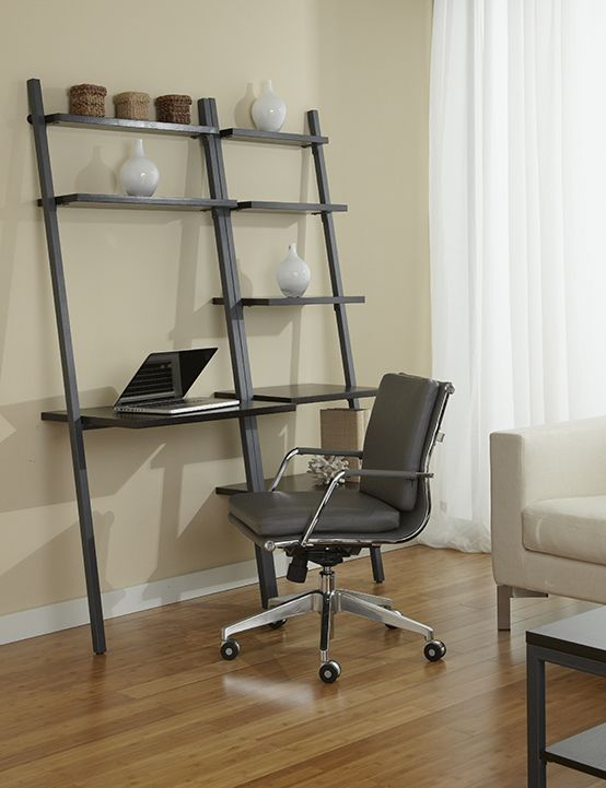 home design ideas. 400 series executive desk left credenza white