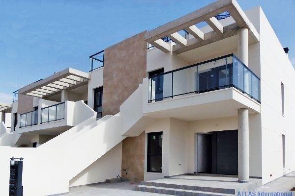 Mil Palmeras: Neue Appartmentanlage in Strandnähe  Details zum #Immobilienangebot unter https://www.immobilienanzeigen24.com/spanien/03191-pilar-de-la-horadada/wohnung-kaufen/24779:-1998053716:0:mr2.html  #Immobilien #Immobilienportal #PilardelaHoradada #Wohnung #Spanien
