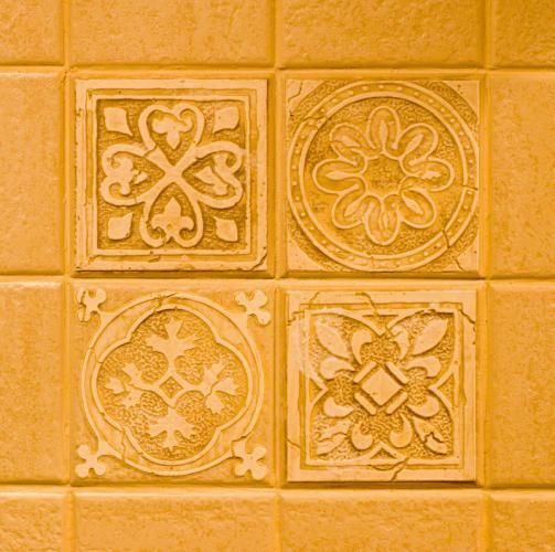 Kitchen backsplash kitchen pinterest kitchen - Decorative tile for backsplash in kitchens ...