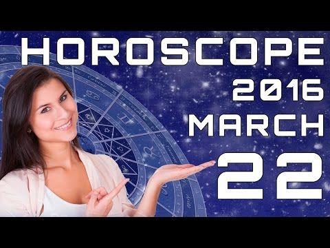Horoscope Today In Urdu 11 October 2016