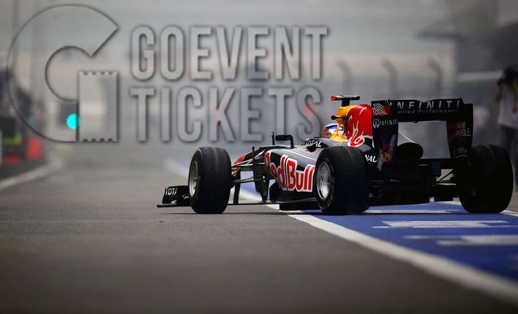 formula 1 tickets uk 2014