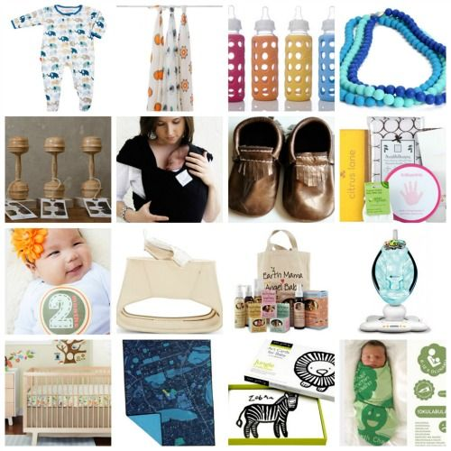 best baby shower gifts images on   baby shower gifts, Baby shower