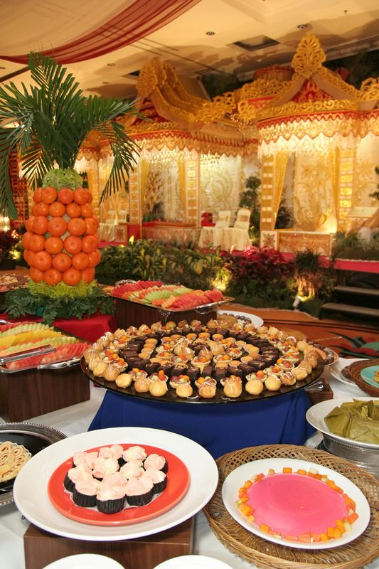 22 Best Images About Wedding Luncheon Banquet On Pinterest