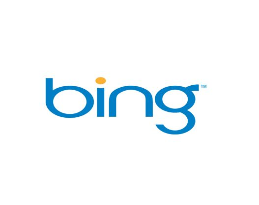 Facts about Bing Search Engine  1) Keyword rich domain names no longer boost SERPs rankings. 2) Given the above, there is no longer a need to pay big bucks for the perfect domain name. 3) As with Google, quality content is what matters most. 4) Bing has teamed up with Klout to create Klout-verified snapshots. 5) Social icons also appear in Bing SERPs. 6) Backlinks Matter. 7) That same Searchmetrics study also reported that on-page technical factors.
