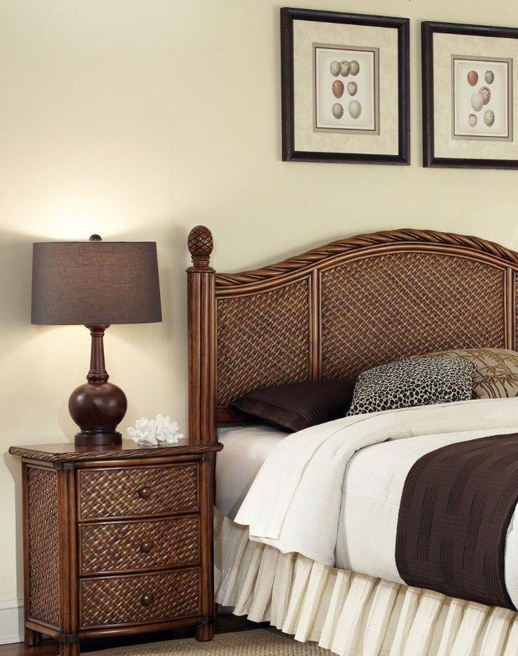 25 Beste Ideeën Over Bedroom Furniture Sets Sale Op Pinterest Awesome Bedroom Furniture On Sale Inspiration Design