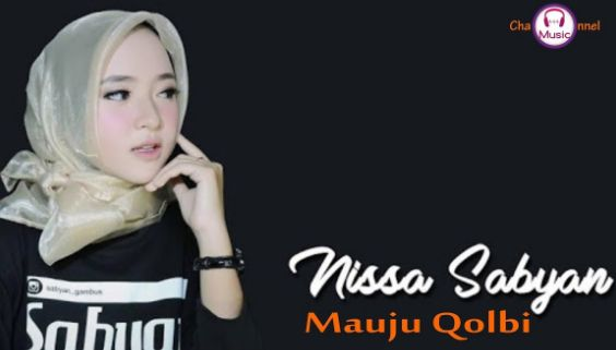 download lagu nissa sabyan full album mp3 stafaband