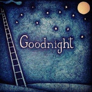 ich wünsche euch noch einen schönen abend und später eine gute nacht