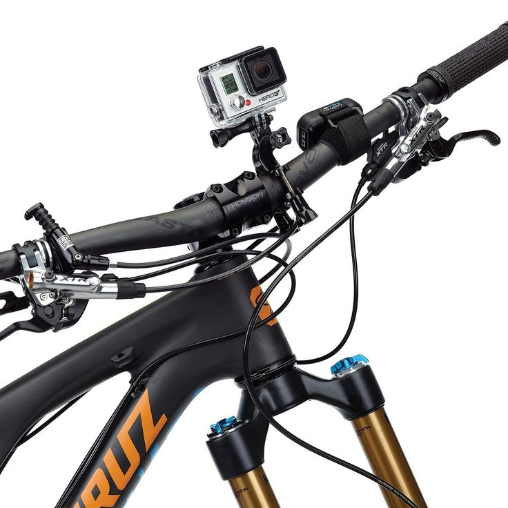 58 Best Gopro Xcessories Images On Pinterest Cameras Gopro And
