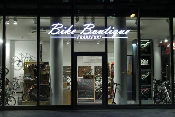 tienda bicicletas - Buscar con Google