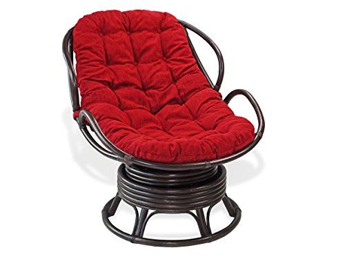 70 best papasan chair images on pinterest