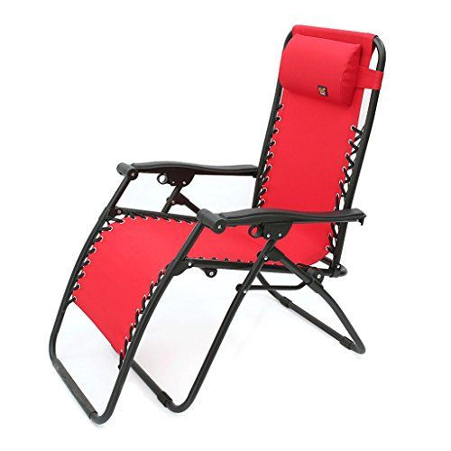 Brilliant Ms Lounge Chair Red Brown Black Fold Recliners Lazy Back Pabps2019 Chair Design Images Pabps2019Com