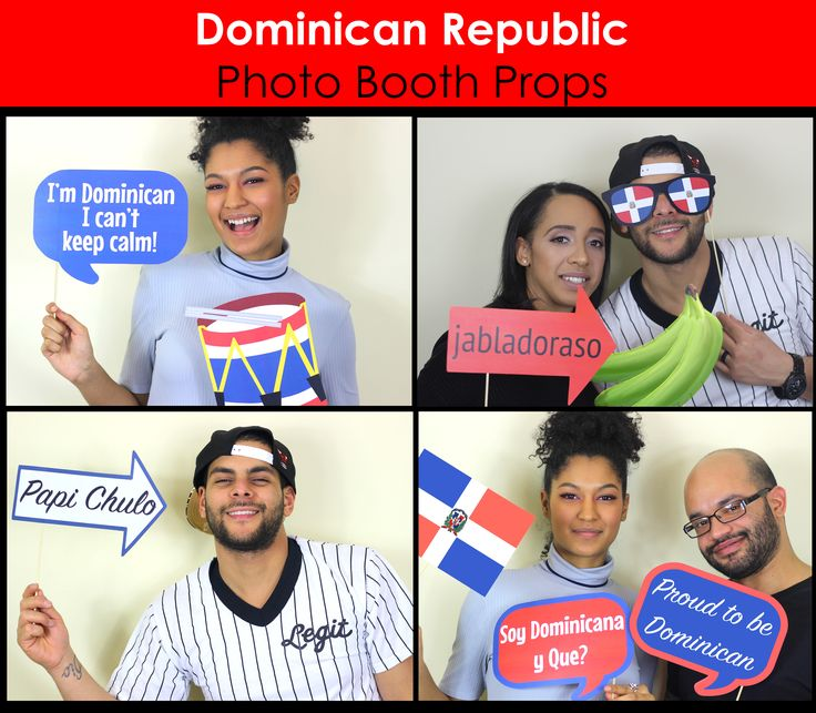 The Best Dominican Independence Day Ideas On Pinterest - Dominican republic independence day