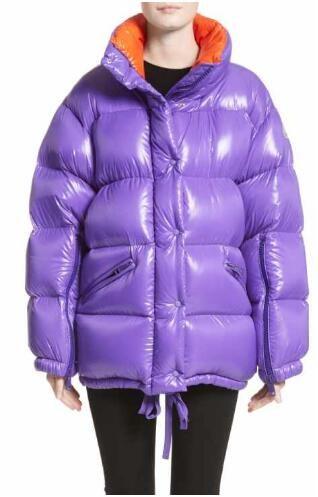 a6b55d230 Moncler Callis Down Jacket  moncler  jacket  callis  paddedjacket ...