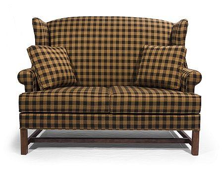 1963 best colonial decor images on pinterest. Black Bedroom Furniture Sets. Home Design Ideas