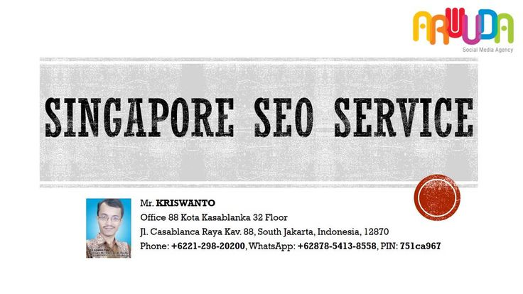 +62878 5413 8558, Singapore SEO Service, Singapore SEO Consultant, Singapore SEO Expert