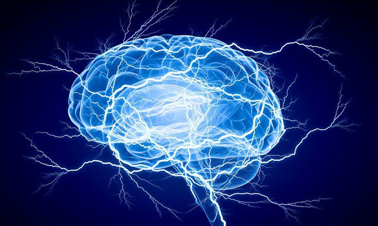 Az agy megfelelő időben történő sokkolása javítja a memóriát