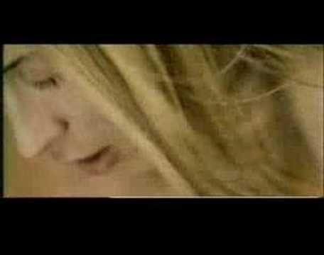 Lara Fabian - Immortelle - YouTube