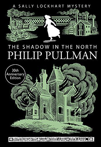 The Shadow in the North (A Sally Lockhart Mystery), http://www.amazon.co.uk/dp/1407154206/ref=cm_sw_r_pi_awdl_5gCzxbYZJE47Y