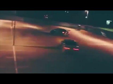 Mall Grab - Let U Kno - YouTube