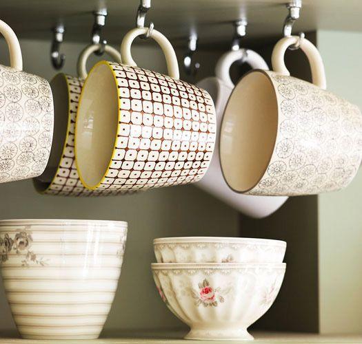 17 best images about decoraci n y dise o ideas on - Decoracion de tazas ...