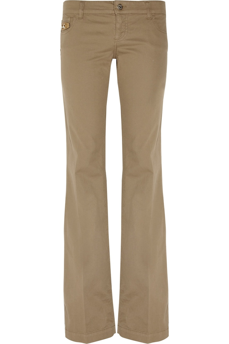 77 best images about Khakis on Pinterest | Trousers, Blazers and Pants