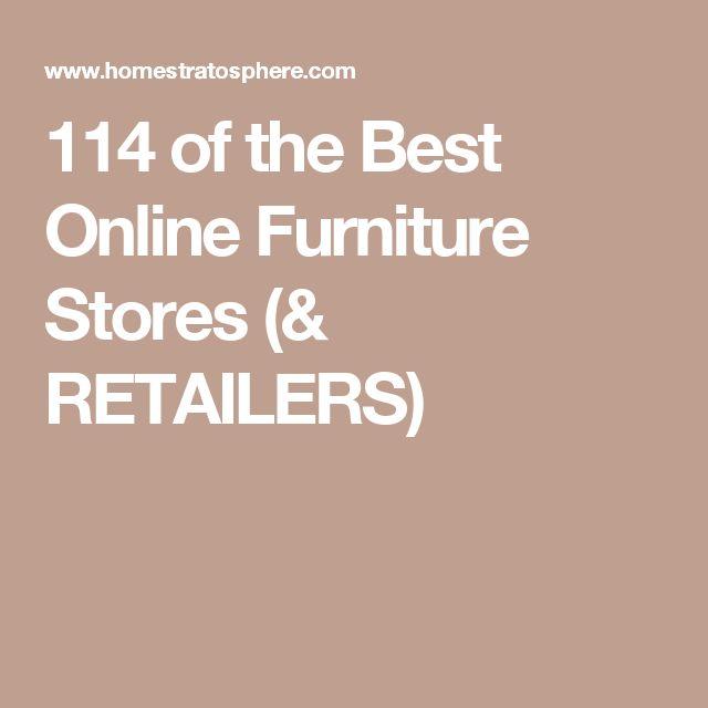 best 25 online furniture stores ideas on pinterest