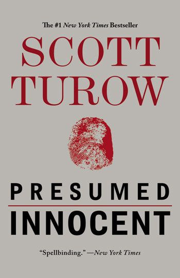 Watch Presumed Innocent cvfreepro
