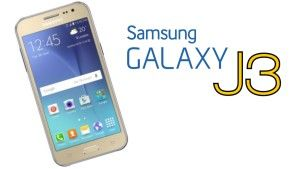 Samsung Galaxy J 3 Full Details  http://www.crazybaba.in/samsung-galaxy-j3-specification-features-price-release-date.html