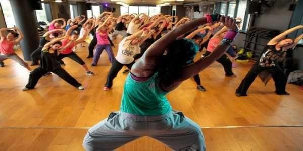 Εγκρίθηκε από την ΓΓΑ η πρόσληψη γυμναστών για τα προγράμματα μαζικού αθλητισμού
