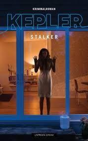 stalker, lars kepler
